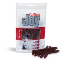 Calibra Joy Beef Stick