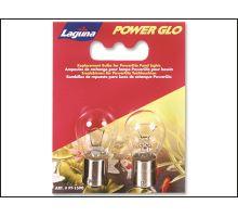 Náhradná žiarovka LAGUNA Power Glo 2ks