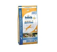Bosch Dog Adult Fish & Potato