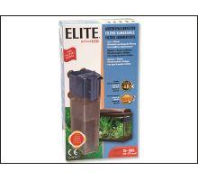 Filter Elite Jet Flo 100 vnútorný 1ks
