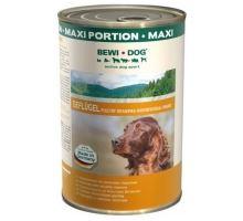 Bewi Dog Poultry 1,2kg