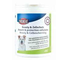 Beauty Cell protect.-krása a ochrana buniek, tbl. pre psov 220g
