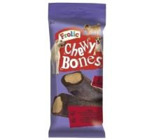 Frolic pochúťka Chew Bones 170g