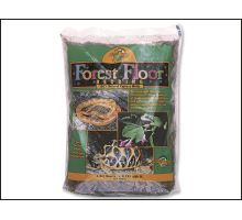 Podstielka ZOO MED cyprusový kompost 4,4 l