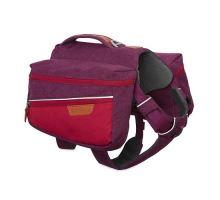 Ruffwear batoh pre psov, Commuter Pack, fialový