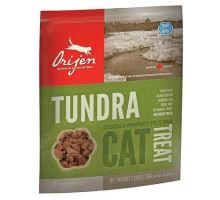 Orijen Cat pochúťka Tundra 35g