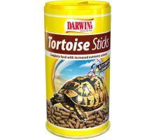 Darwin 's Nutrin Tortoise Sticks 50g