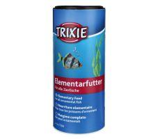 TRIXIE- kŕmenie pre ryby 250ml