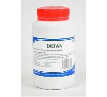 Dietan pre teľatá