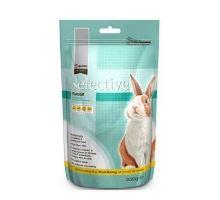 Supreme Selective Rabbit Adult krmivo