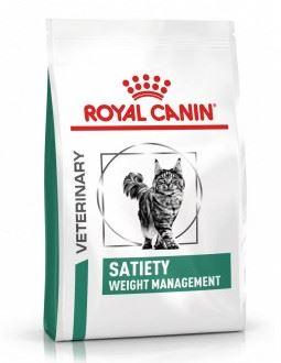 Royal canin VD Feline Satiety 6kg