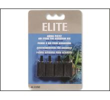 Kameň vzduchovací valec Elite 2,5 cm 4ks