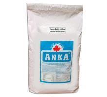 Anka Maintenance Large Breed