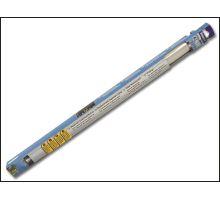 Náhradná žiarivka AquaArt 60 l 15W