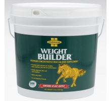 Farnam Weight Builder plv 3,62 kg