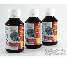 Chondrocat Biosol