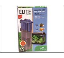 Filter Elite Jet Flo 50 vnútorný 1ks