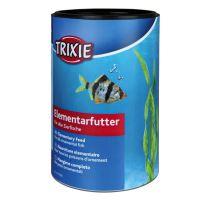 TRIXIE- kŕmenie pre ryby 1000ml