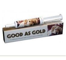 TRM pre psov GOOD AS GOLD proti stresu 30ml