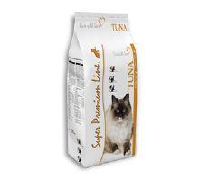 Delikan Cat Supra Tuna 1,5kg