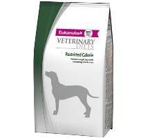 Eukanuba VD Dog Restricted Calorie