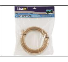 Náhradná hadica Tetra Tec EX 400, 600, 700 1ks