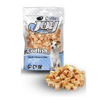 Calibra Joy Dog Mini Cod & Chicken Cube