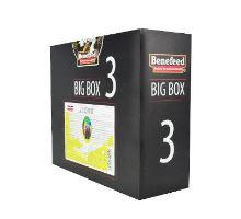 Acidomid H holuby BigBox