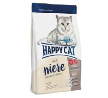 Happy Cat Supr.Adult Fit & Well Diet Obličky 1,4kg