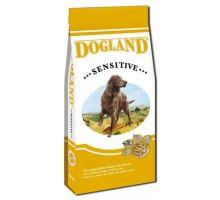 Dogland Sensitive 15kg