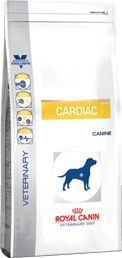 Royal canin VD Canine Early Cardiac