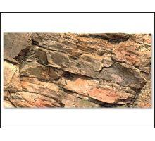 Pozadie AE Rock 60 x 30 cm 1ks