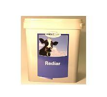 Farm-O-San Rediar 3,5 kg