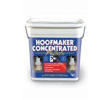 TRM pre kone Hoofmaker Concentrated Pellets 3kg