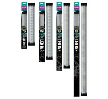 Arcadia Jungle Dawn LED Bar 34W 57cm