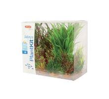 Rastliny akvarijné JALAYA 3 sada Zolux