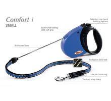 Vodítko FLEXI Comfort 1 5m/12kg Lanko