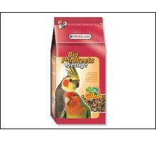 Krmivo Prestige pre stredné papagáje 1kg