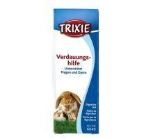 Kvapky proti hnačke pre malé zvieratá 15 ml