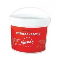 EuTr INTERLACE Pectin 2500g kýblik