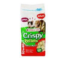 Versele-LAGA Crispy Pellets pre potkany a myši 1kg