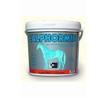 TRM pre kone Calphormin 3kg