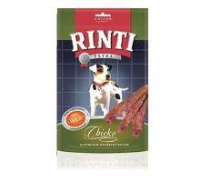 Rinti Dog pochúťka Extra Chick králik