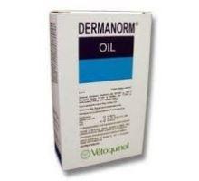 Dermanorm olej