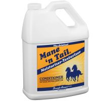 MANE 'N TAIL Conditioner 3785 ml