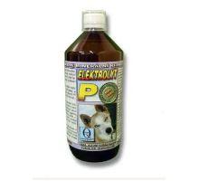 Elektrolyt pre psov