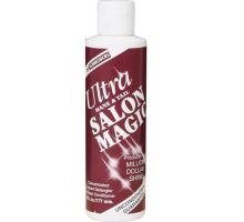 Farnam Ultra Salon Magic