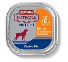 Animonda Integra Protect Renal