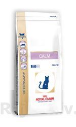 Royal canin VD Feline Calm