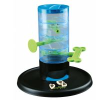 Dog Activity TRICKY TOWER 27x28 cm